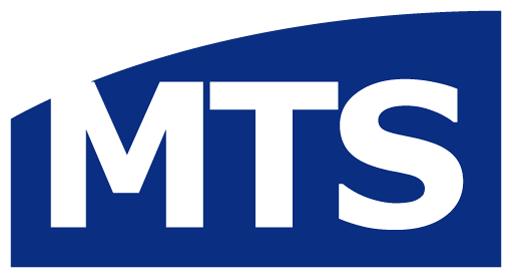 MTS_Web_Logo
